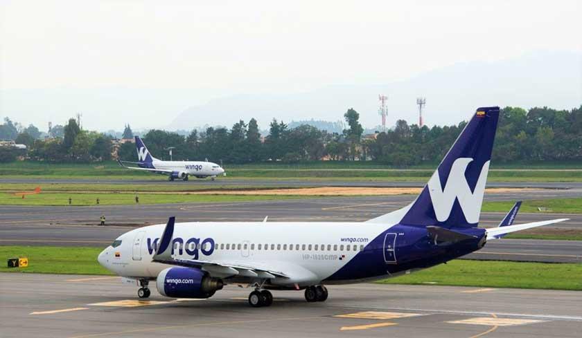 0129-aerolinea-wingo.jpg