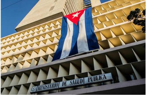 Ratifica el MINSAP que Cuba sigue libre del coronavirus