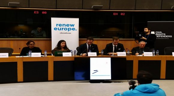 0205-parlamento-europeo.jpg