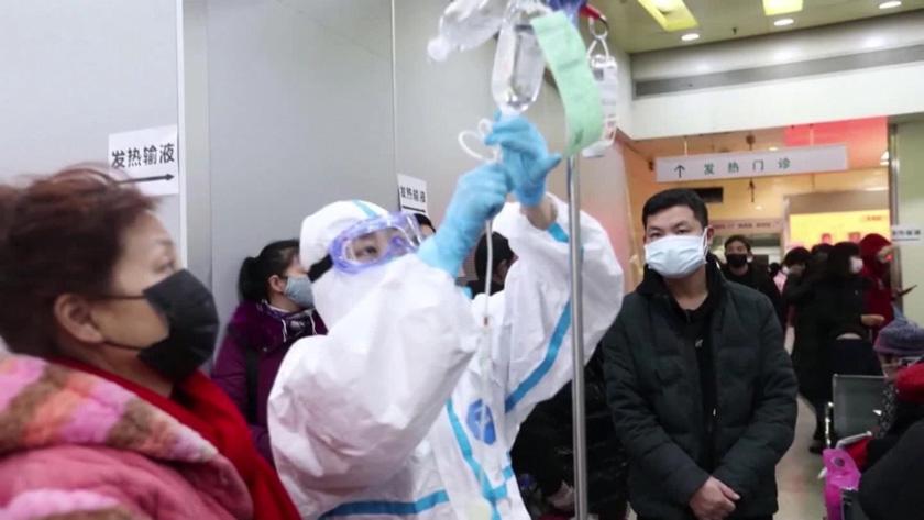 Destaca canciller cubano solidaridad con China por coronavirus y uso del interferón