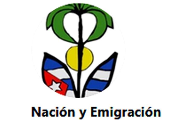 Presidente de Cuba destaca IV Conferencia La Nación y la Emigración