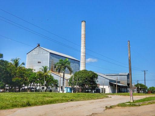 Garantiza protección de recursos Empresa Azucarera Camagüey