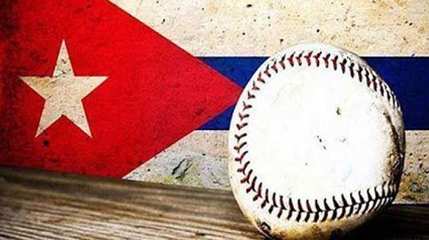 Pierde Cuba ante Nicaragua pero clasifica a la Copa del Mundo sub 23