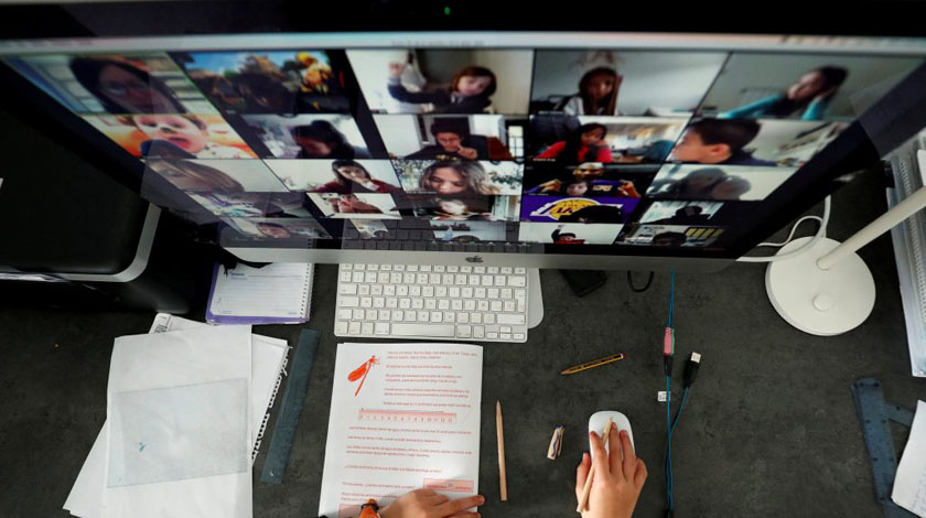 Participa Cuba en exposición virtual para vincular economías de Alemania y Latinoamérica