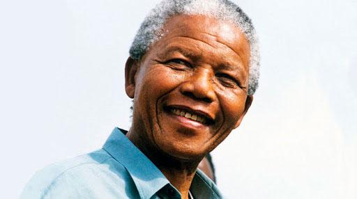 1707-Mandela.jpg
