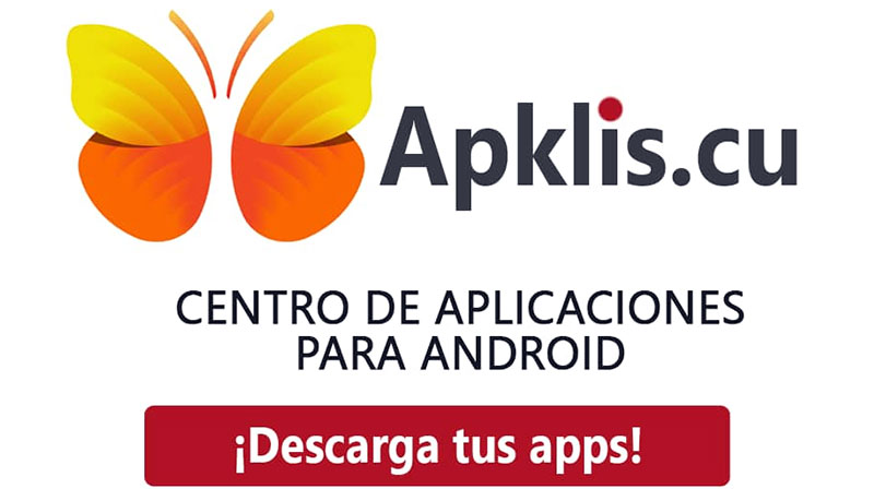 Notifican las apps más empleadas por los cubanos durante el periodo de aislamiento