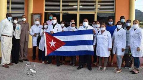 2207-Cubaminrex.jpg