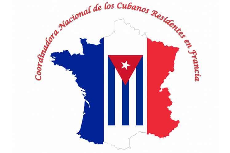2207-francia-cuba-coordinadora.jpg