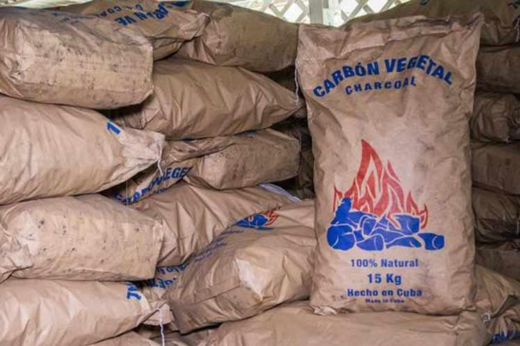 Agroforestal in Santiago de Cuba expands sales to the foreign exchange market