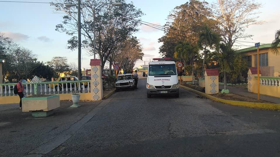 2607-hospital-mario-muñoz3.jpg