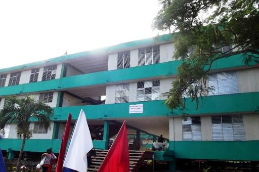 Preparados educadores de Camagüey para el cierre e inicio del nuevo curso escolar