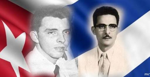 Díaz-Canel calls July 30 a sad day in National History