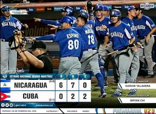0303-cuba-nicaragua-beisbol.jpg