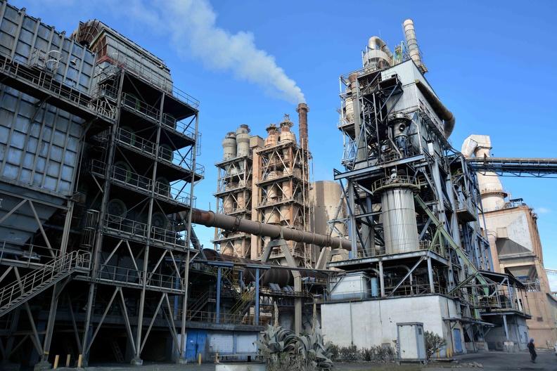 0303-fabrica-cemento-cienfuegos2.jpg