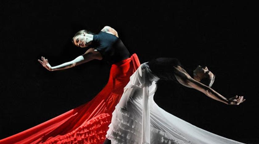 0310-festival-flamenco.jpg
