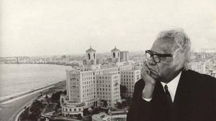 Posponen Coloquio y Festival de Música y Poesía Nicolás Guillén