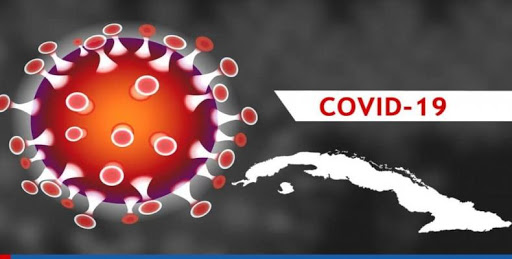 Test begins in Cuban population sample to detect Covid-19