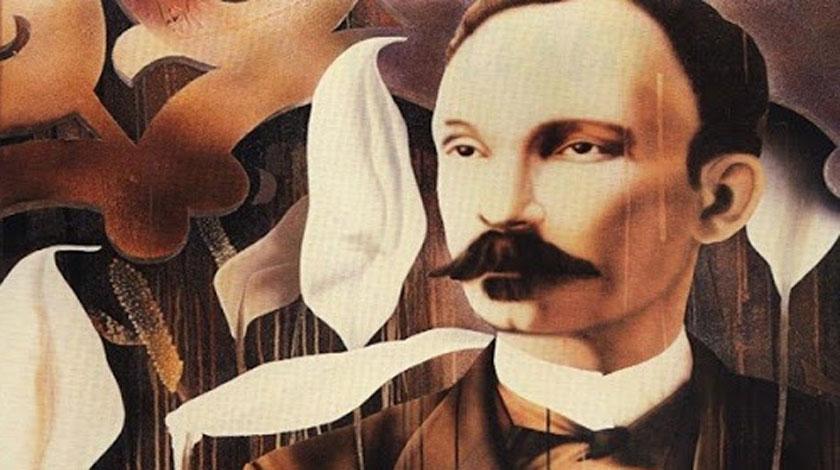 Le Centre d'études sur José Martí commémorera ses 43 ans dans l'environnement virtuel
