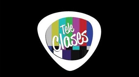 Inició en Televisión Cubana programación educativa por suspensión temporal de la docencia (+ Tuit)