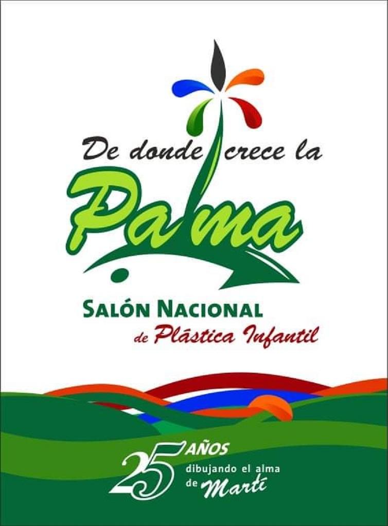 Estudiante camagüeyano de la Enseñanza Especial obtiene premio en Concurso Nacional de Plástica Infantil