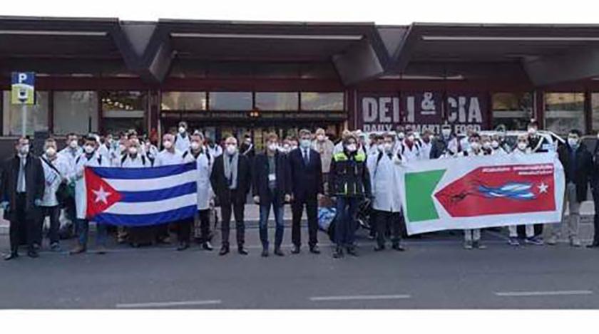 0-20-medicos-cubanos-en-italia.jpg