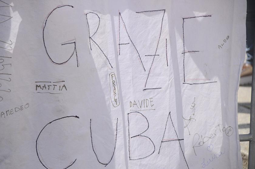 0-24-homenaje-a-brigada-medica-cubana-crema-italia-9-2.jpg