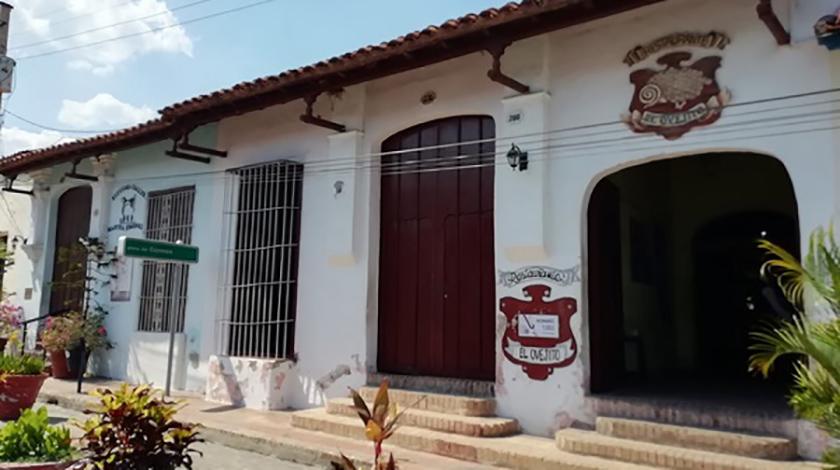 Retoman servicios en sus unidades instalaciones de empresa camagüeyana de turismo de ciudad