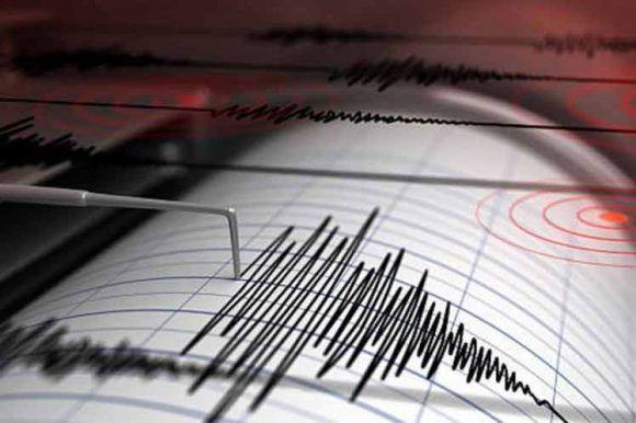 0306-sismos.jpg