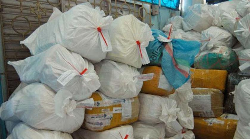 Correos de Cuba to undertake home deliveries
