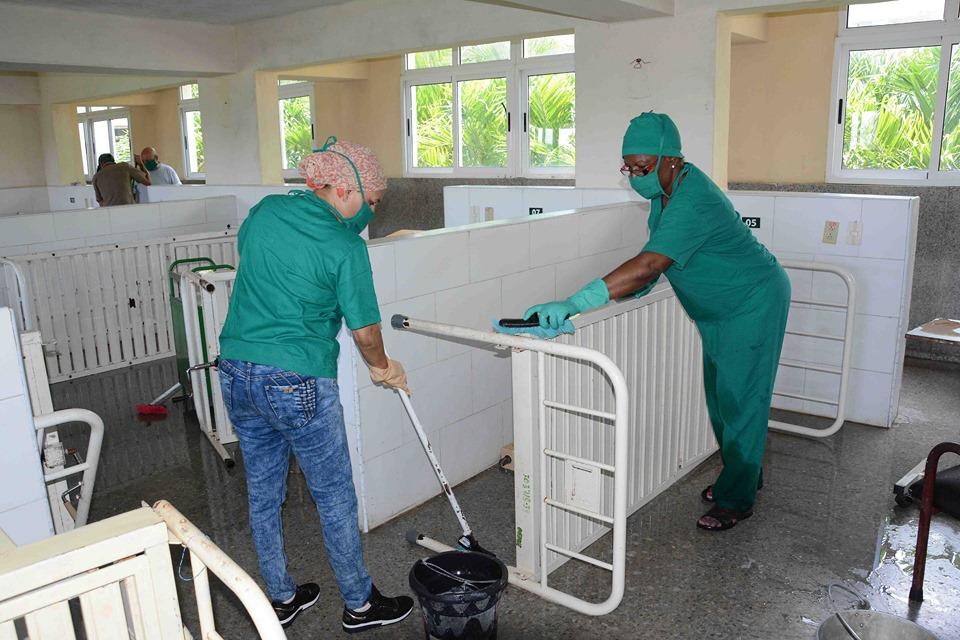 0522-hospital-amalia-simoni2.jpg