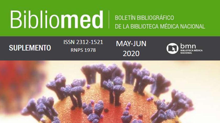 Cuenta Cuba con una nueva publicación médica sobre la Covid-19