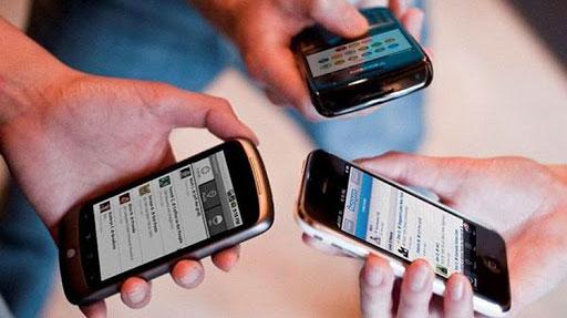 ETECSA trabaja por mantener estabilidad en las telecomunicaciones