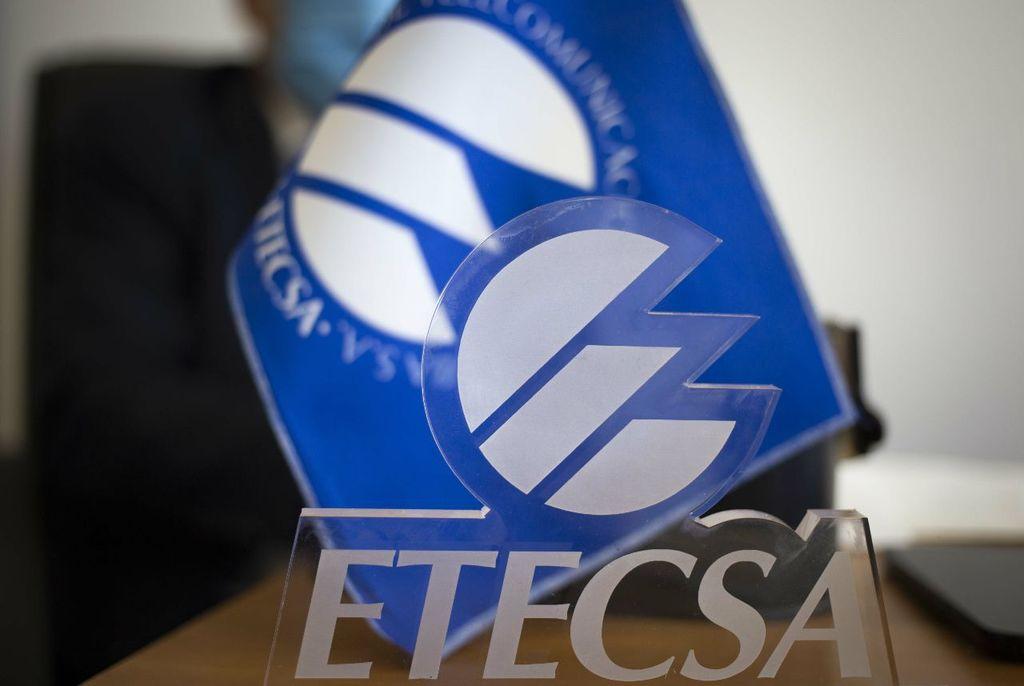 Avanza proceso inversionista de Etecsa para mejorar infraestructura de la red celular