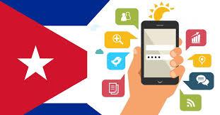 Aplicaciones cubanas online accesibles en tiempos del nuevo coronavirus