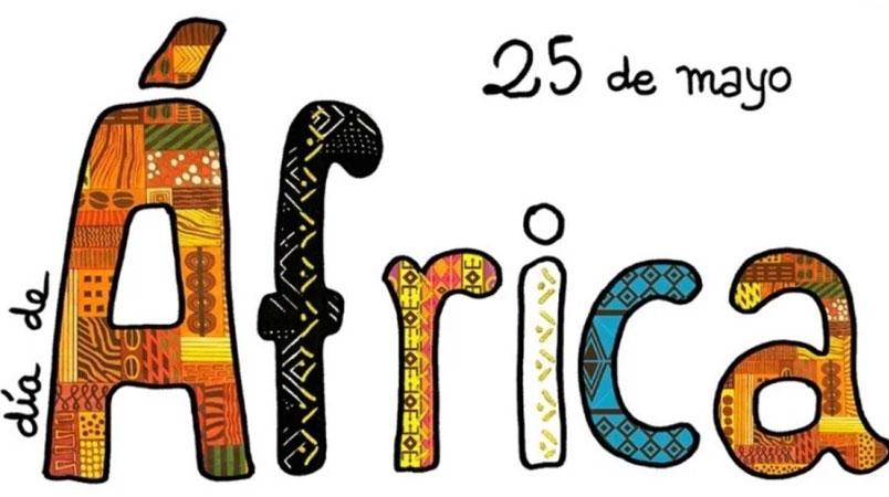 Egrem dedica su programa de esta jornada al Día de África
