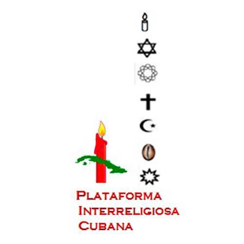 Repudia Plataforma Interreligiosa de Cuba hostilidad de EE.UU. hacia la Isla