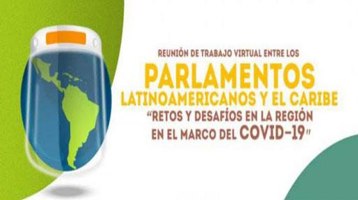 2805-parlamento1.jpg