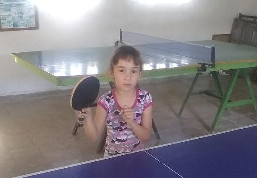 3105-tenis-mesa-alison.jpg
