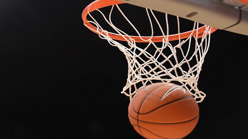 Cuban national team will participate in men's basketball qualifying tournament