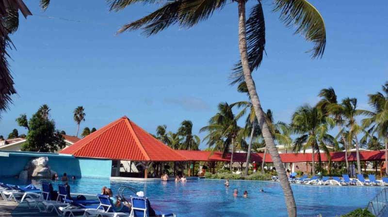 Comenzará en diciembre temporada alta de turismo internacional en Camagüey