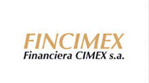 FINCIMEX reports on suspension of Western Union operations in Cuba