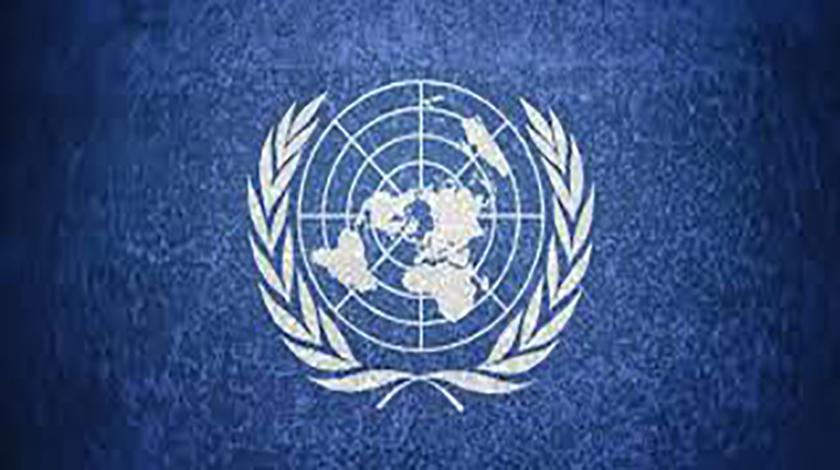 0-25-naciones-unidas.jpg