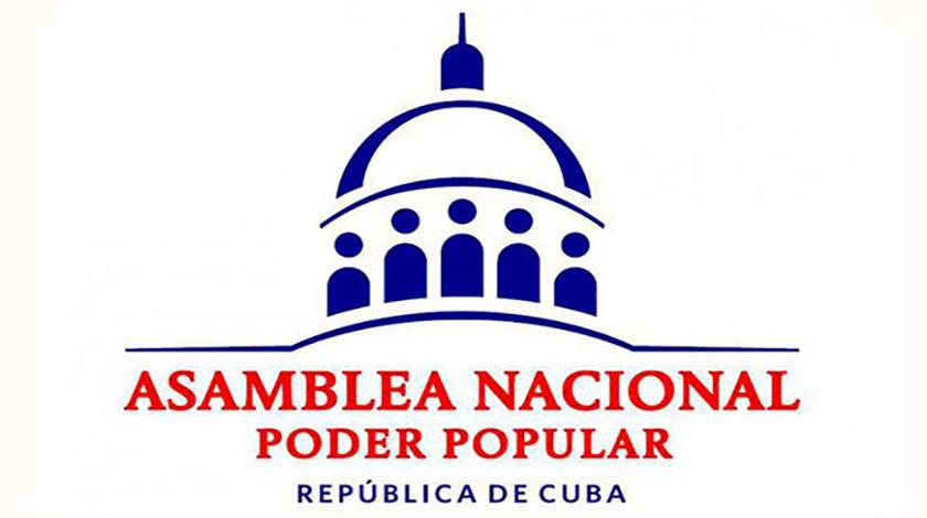 Convocan al Séptimo Período Ordinario de Sesiones de la Asamblea Nacional del Poder Popular