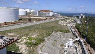 Otorgan el CITMA reconocimiento ambiental a entidades camagüeyanas