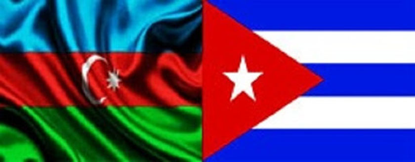 Azerbaiyán establecerá embajada en Cuba