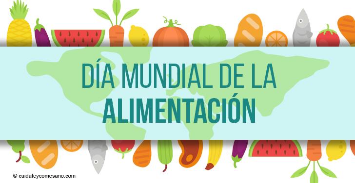 Cuba celebra Día Mundial de la Alimentación al priorizar su programa agroalimentario