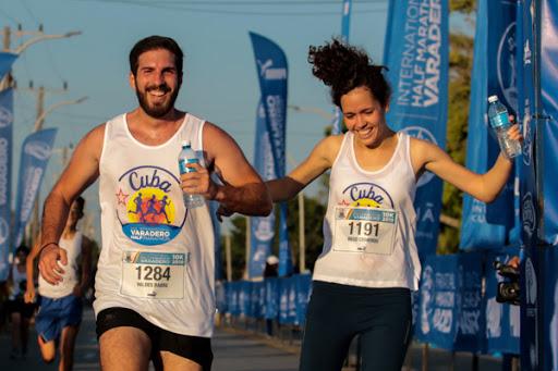 Iniciará en noviembre inscripción para la III media maratón de Varadero