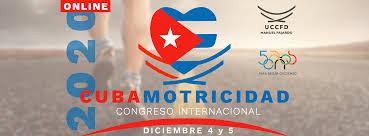 Anuncian convocatoria oficial a primer evento online Cubamotricidad 2020