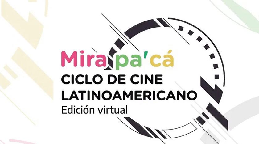 Filme cubano Inocencia participará en Festival Mira Pa' Cá