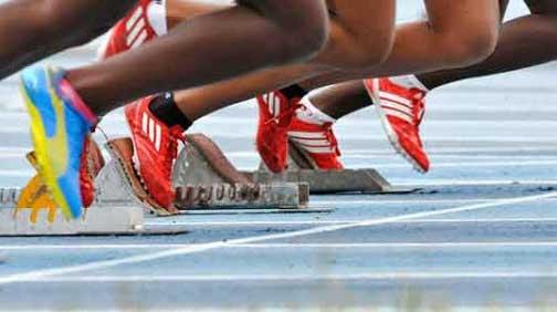 Cuba aspira superar los 20 clasificados en el atletismo para juegos olímpicos